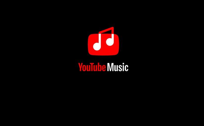 Spotify'dan vazgeçip Youtube Music'e geçmek