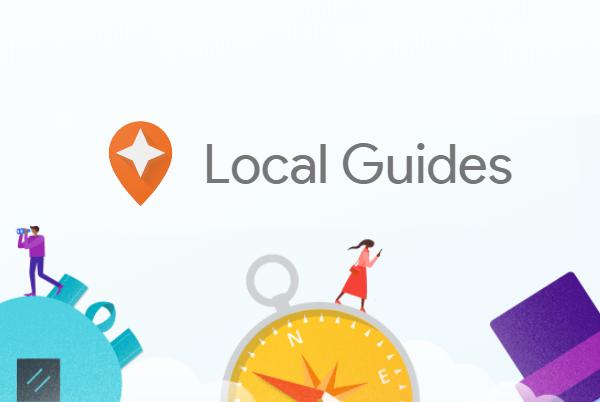 Google Yerel Rehber Nedir?